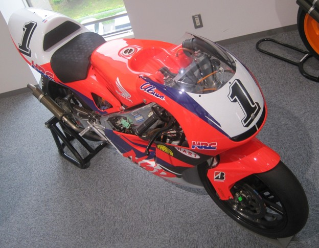 Photos: 10_1995_honda_nsr250_toru_ukawa画像 959