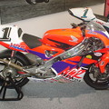 Photos: 20_1995_honda_nsr250_toru_ukawa