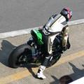 631 2012 61 鈴木 貴雄 Racing Discover ZX-6R P1200562