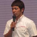 写真: 131_01_chojun_kameya
