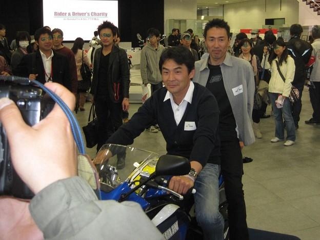 写真: 162_08_norihiko_fujiwara_wataru_yoshikawa