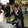 Photos: 162_08_norihiko_fujiwara_wataru_yoshikawa