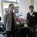 Photos: 162_02_norihiko_fujiwara_wataru_yoshikawa