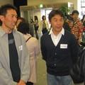 Photos: 162_05_norihiko_fujiwara_wataru_yoshikawa