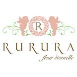 RURURA