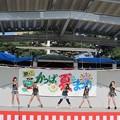 Photos: 夏まつり miku