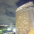 Photos: Kobe Portopia Hotel