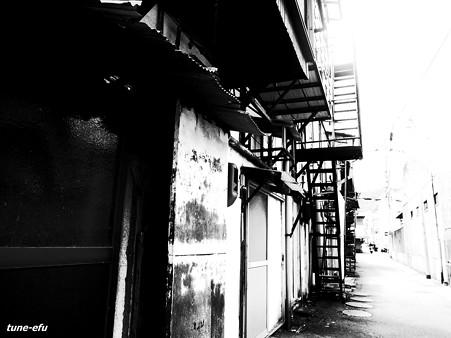 大黒市場2012夏#1