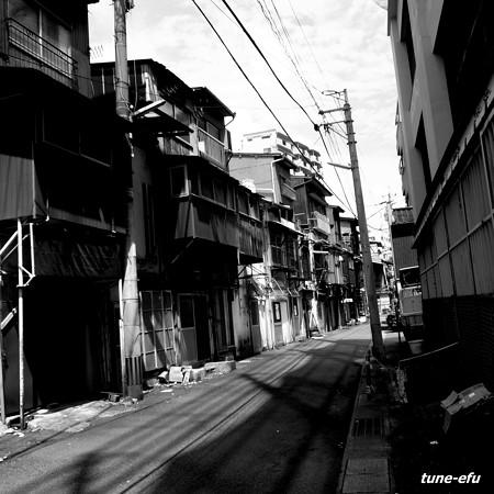 大黒市場2012夏#3