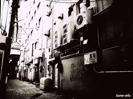 ある街角183