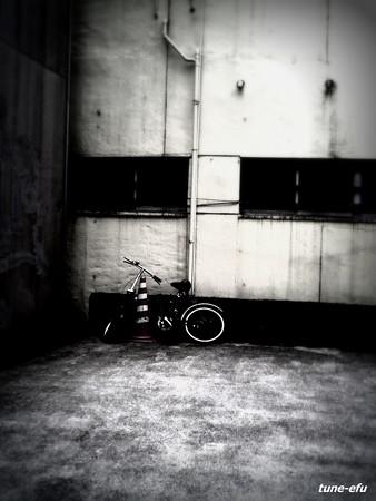 ある街角194