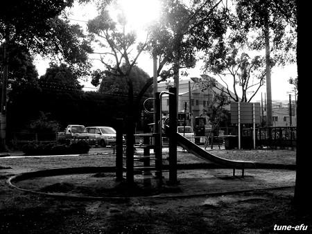 公園114