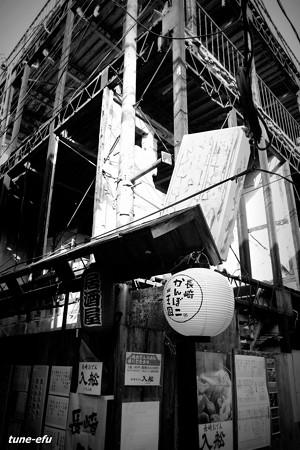 ある街角437