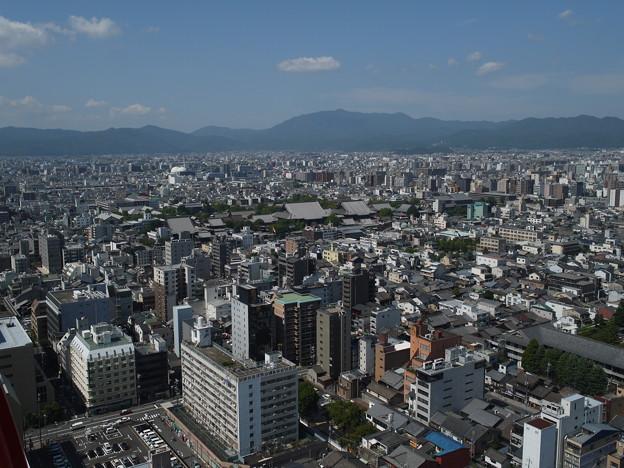 ソラカラ京都#5