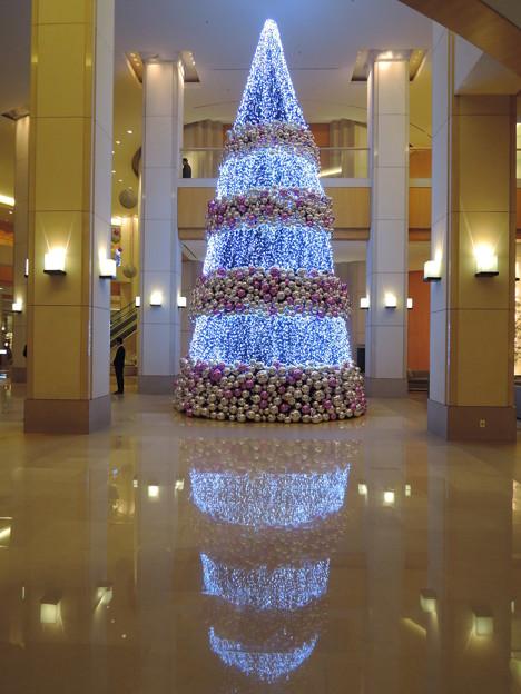 世界のクリスマス#10