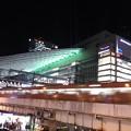写真: The Station