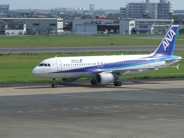 宮崎空港2