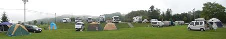 2012キャンプ05