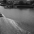 Photos: 1560_天空橋より