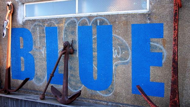 1603_BLUE