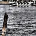 2370_勝どきの水辺