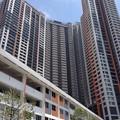うそっ…シンガポールのマンション…高すぎ…?