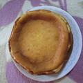 Photos: 20130810 チーズケーキ