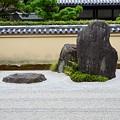大徳寺塔頭 龍源院(2)
