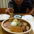 40P_釜飯