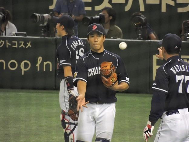 福田永将の画像 p1_20