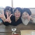 Photos: IMGP0145_R