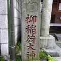 柳稲荷大明神 02