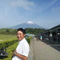 Photos: 20130609_072720
