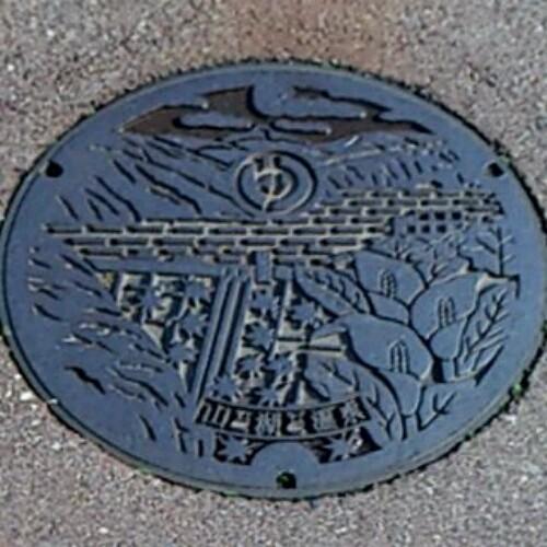 湯之谷村(現・魚沼市)