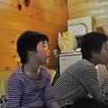 Photos: メープル那須高原031