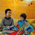 Photos: メープル那須高原068