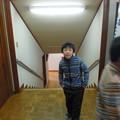 Photos: 岳の湯004