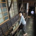Photos: 北温泉008