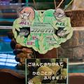 Photos: shinyashima120804007