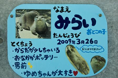 tokusima120803004