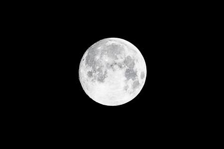 moon130623001