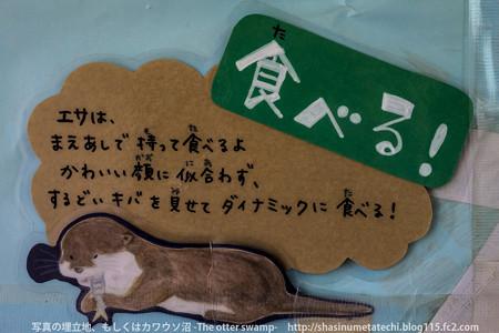 tokuyama130916001