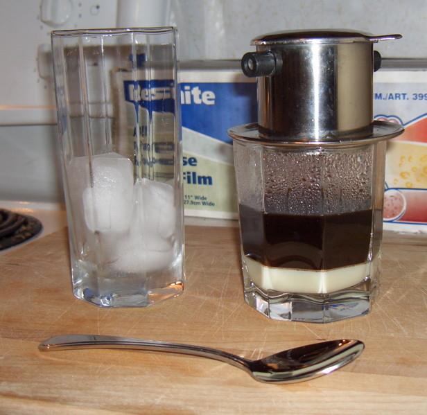 写真: Viet-coffee[1]