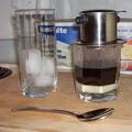 Viet-coffee[1]