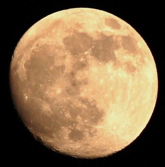 小望月 05:23
