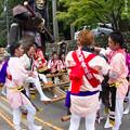 Photos: ほうらい祭り