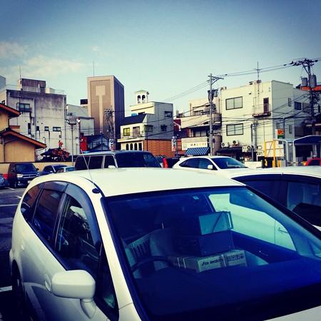 166_kanazawa ishikawa