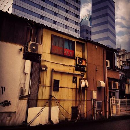 167_kanazawa ishikawa