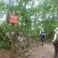 2012.07.29大山260川床へ1.2?16:12