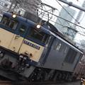 EF641019号機